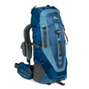 High Sierra Lightning 35 Backpack