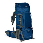 High Sierra Explorer 55 Internal Frame Hiking Backpack