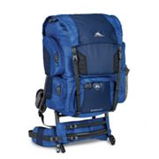 High Sierra Bobcat 65 Backpack