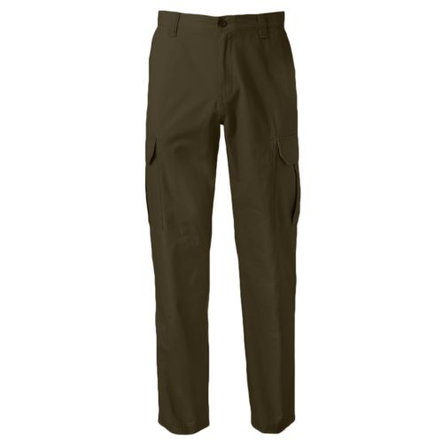 Chaps Ripstop Cargo Pants Chaps Cargo Pants Big And