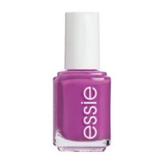essie Pinks and Roses Nail Polish