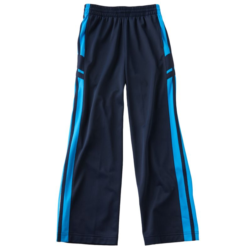 Shop Under Armour Boys' FREE SHIPPING available in.