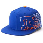 DC Shoe Co Flares Baseball Cap - Men