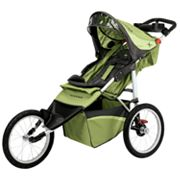 Schwinn Arrow Fixed Jogger Stroller - Single