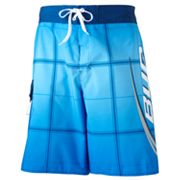 Bud Light Board Shorts - Men
