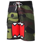 Domo Board Shorts - Men