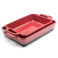 Bobby Flay™ 2-pc. Lasagna Baker Set