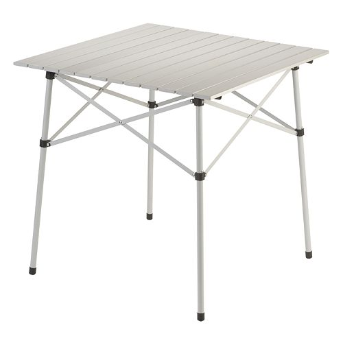 Coleman Pack-Away Compact Table