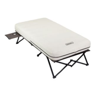 Coleman Twin Air Bed Cot