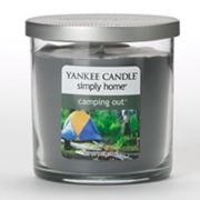 Yankee Candle 7-oz. Camping Out Jar Candle