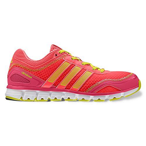 0c29d5d64fa adidas ClimaCool Modulation 2 Wide Running Shoes - Women