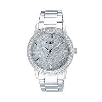 Citizen Women's Stainless Steel Watch - EL3020-52A