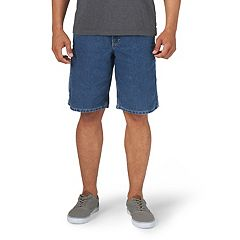 Men's Lee Denim Carpenter Shorts