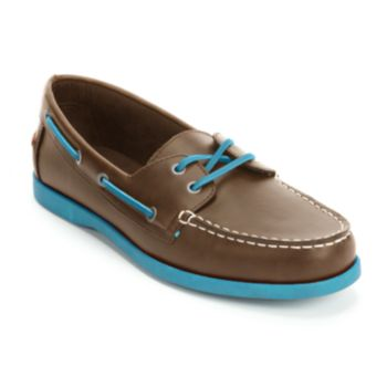 mens clearance shoes kohl s