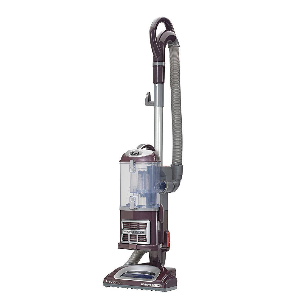 Shark Navigator Lift-Away Deluxe Professional Bagless Vacuum (NV360)
