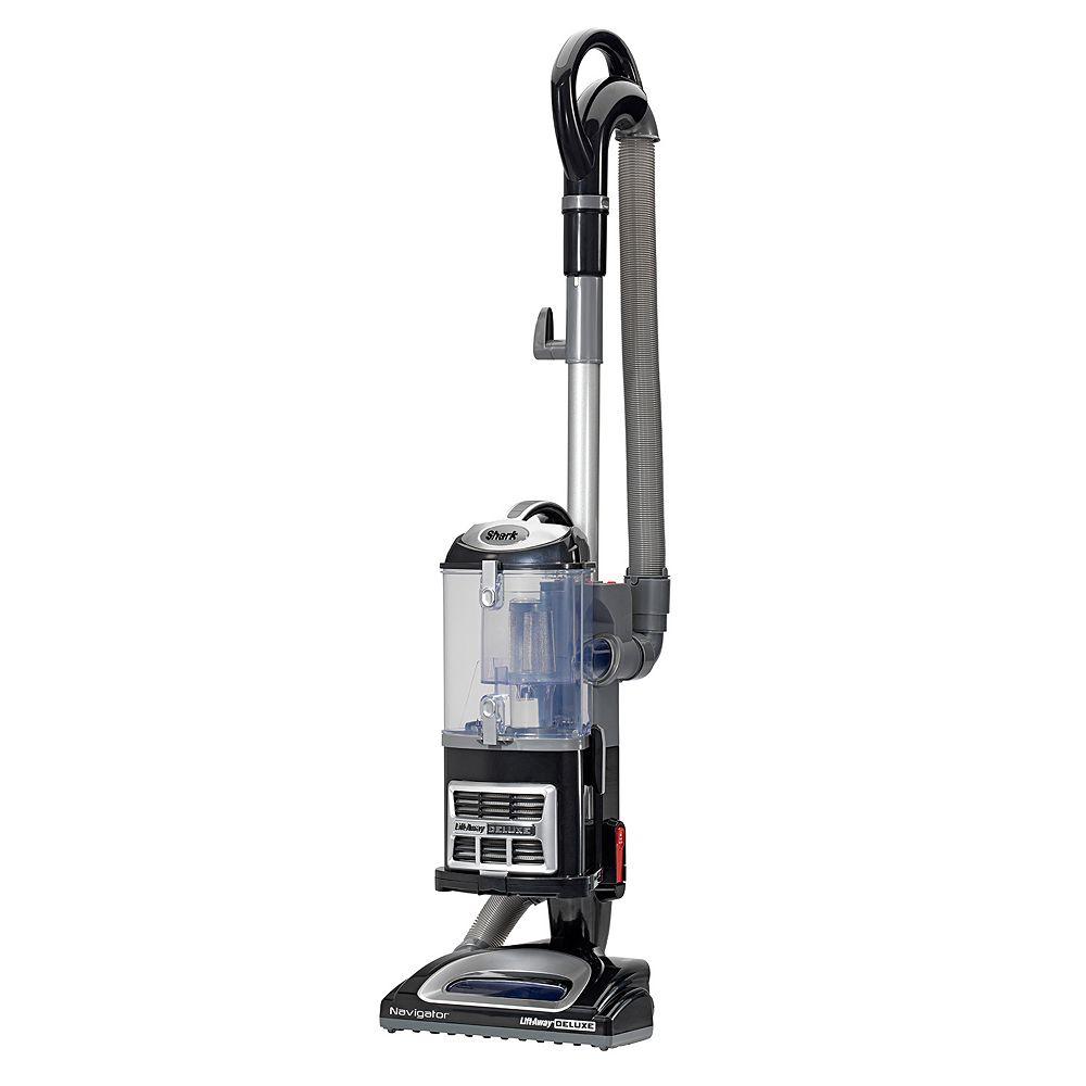 Shark navigator vacuum cleaner big w - Shark Navigator Vacuum Cleaner Big W 14