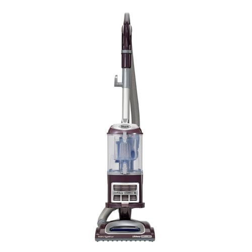 Shark Navigator Lift-Away Deluxe Professional Bagless Vacuum (NV360)