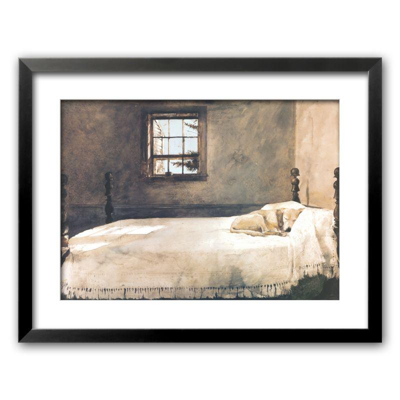 Black Bedroom Decor Kohl S
