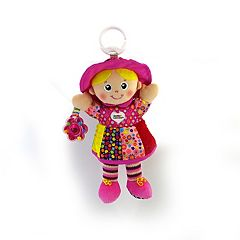 Lamaze® Play and Grow™ My Friend Emily™
