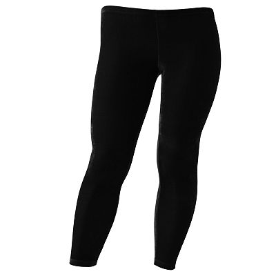 SO Velvet Leggings - Juniors' Plus