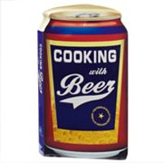 Publications International, Ltd. Cooking With Beer Book