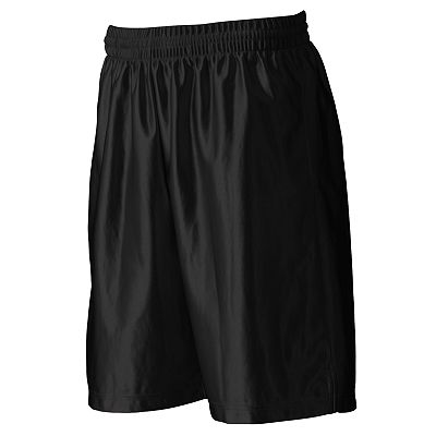 Tek Gear Dazzle Basketball Shorts