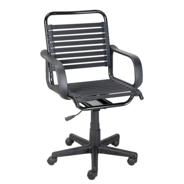 Kohls Student Lounge Student Lounge Bungee Desk Chair questions answers