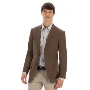 Men's Billy London Slim-Fit Blazer