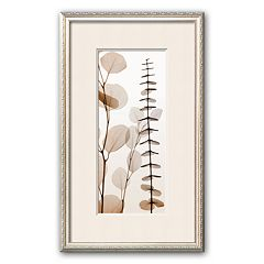 Art.com 'Eucalypti I' Framed Art Print by Steven N. Meyers