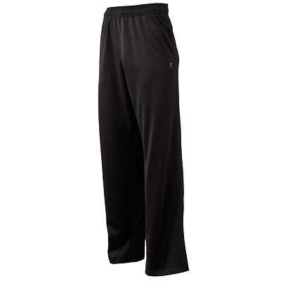 FILA SPORT All Core Pants - Big and Tall