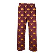 Minnesota Golden Gophers Supreme Lounge Pants