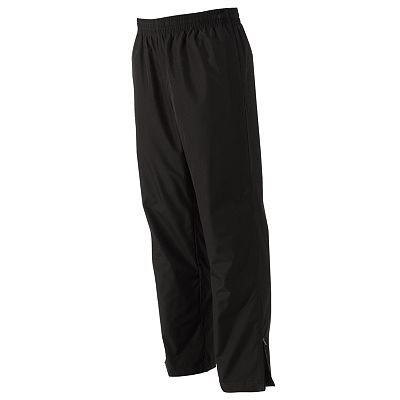 Tek Gear Windwear Pants