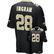 Nike New Orleans Saints Mark Ingram NFL Jersey - Men