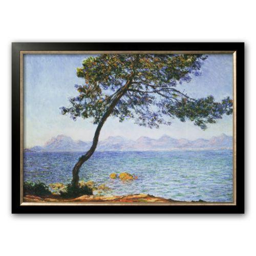 Art.com Antibes Framed Art Pri...