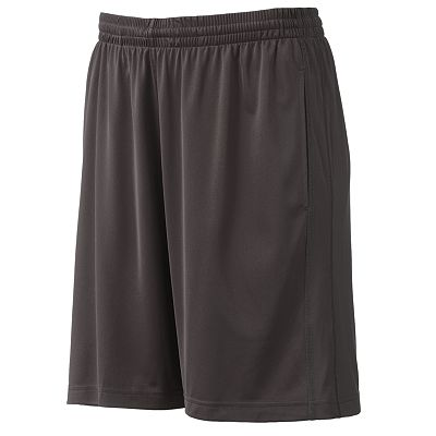 Tek Gear Basic Performance Training Shorts