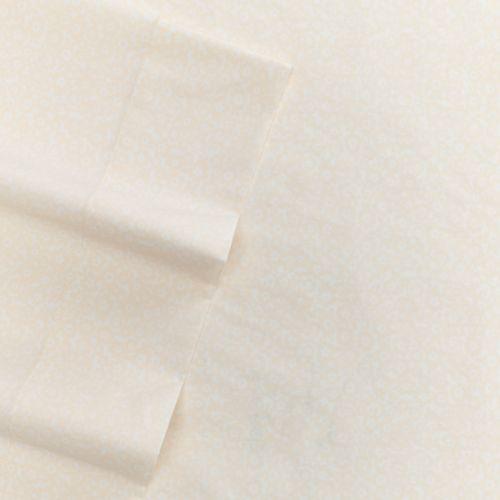 LC Lauren Conrad Callie Sheet Set - Full