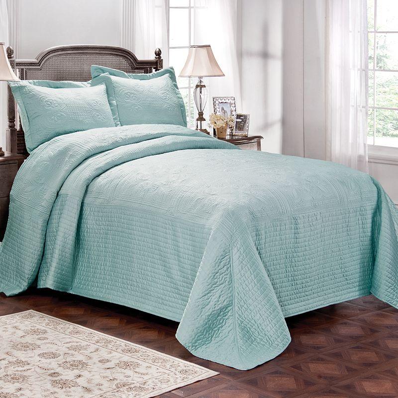 Microfiber Durable Bedding Kohl S