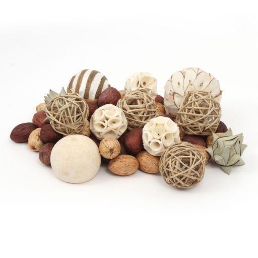 SONOMA Goods for Life™ Vase Fillers