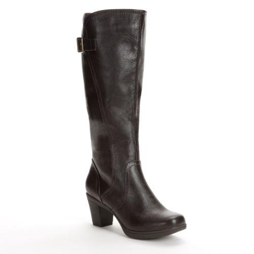 Croft & Barrow® Tall Boots - Women