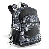 Tony Hawk® Skooled Camo Backpack