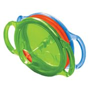 SwimWays Bubble Ring Blaster