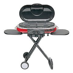 Coleman RoadTrip LXE Portable Gas Grill