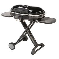 Coleman RoadTrip LXX Portable Gas Grill