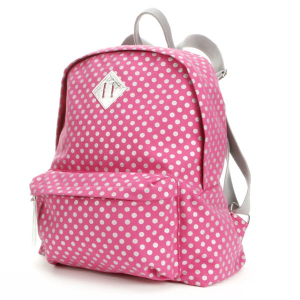 cute backpacks for girls,girls backpacks,school backpacks for girls,kids backpacks for school,cute school bags,girls backpacks for school,cool backpacks for girls,girls school backpacks,cute backpacks for kids,backpacks for school,books bags for girls,polka dot backpack,pink backpacks,pink backpacks for girls