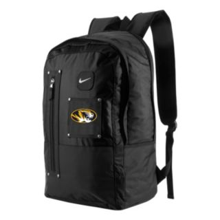 Nike Missouri Tiger 12-in. Laptop Backpack