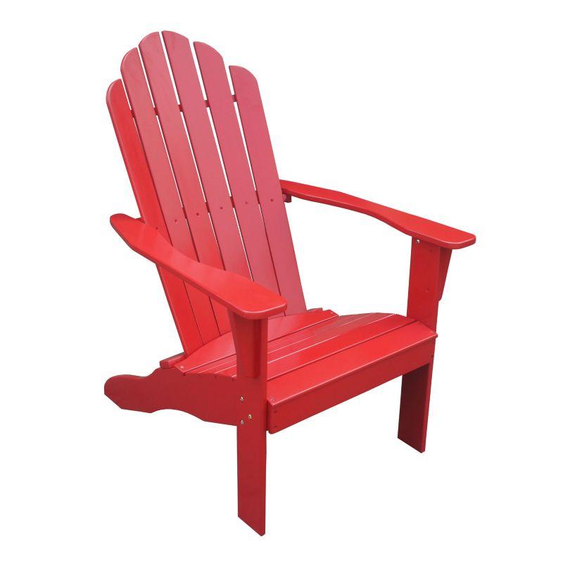 35  Unique Kohls Folding Chairs