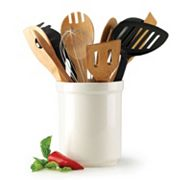 Basic Essentials 15-pc. Utensil Set