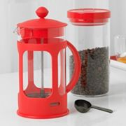 Bella 2-pc. French Press Coffee Maker Set