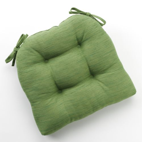 Bombay Chair Pad
