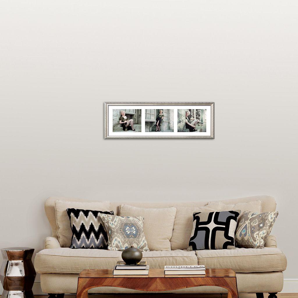 Art.com Marilyn Monroe Framed Art Print